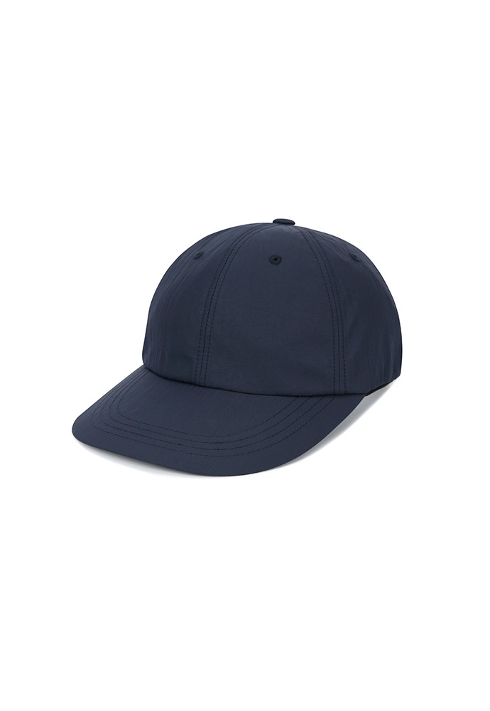 Duck Cap_ Navy